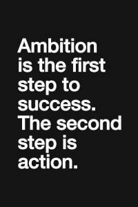 ambition-and-action-2-steps-to-success4