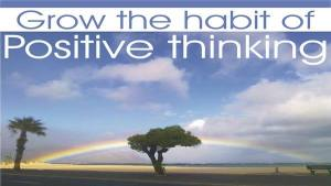 grow the habit