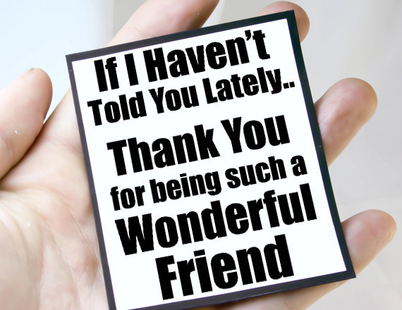 Hey, YOU, Thanks! Thanks A Bunch!!!  Rex Sikes Daily Inspiration and Gr...
