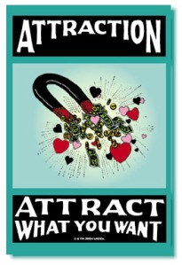 attract-whatever-you-want