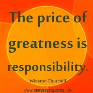 awesome-responsibility-quotes-7