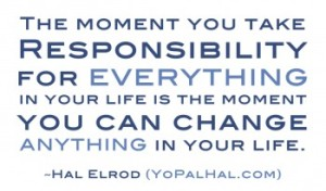 The-Moment-You-Take-Responsibility-350x206