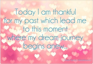 Best-Gratitude-Quotes-thankful-for-past