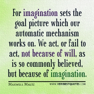 imagination-quotes-for-imagination-sets-the-goal-quotes