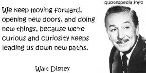 famous_walt_disney_quotes_keep_moving_forward