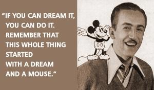 Lifepopper-Walt-Disney-quotes-motivational-inspiration-words-of-wisdome-17