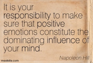 Quotation-Napoleon-Hill-mind-influence-responsibility-positive-Meetville-Quotes-92860