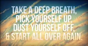 Take-a-deep-breath copy
