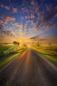 horizons to-the-place-where-dreams-are-born-phil-koch