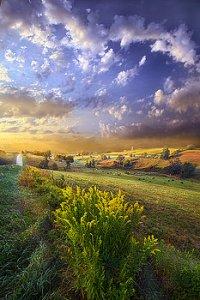horizon valley