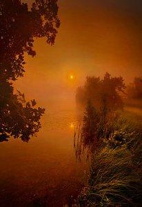 horizons mystic-morn-phil-koch