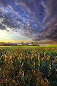 horizons on-their-way-phil-koch
