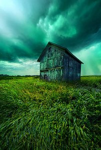 horizons stormlight-phil-koch