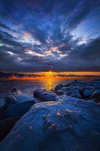 horizons frozen-phil-koch