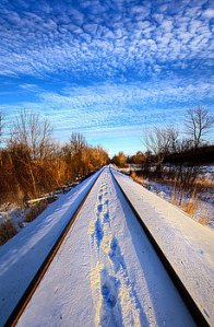Horizons staying-within-the-lines-phil-koch