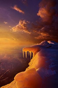 horizons amber-by-morning-light-phil-koch