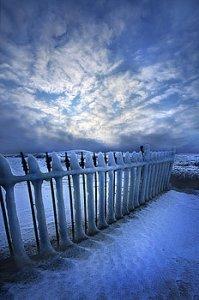 Horizons eavens-gate-phil-koch