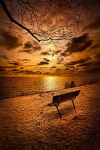 horizons i-know-you-will-always-be-there-phil-koch