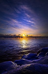 horizons it-is-phil-koch