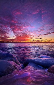 horizons journeys-end-phil-koch