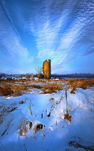 Horizons longing-for-some-solitary-company-phil-koch