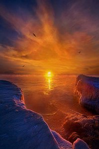 horizons moments-of-discovery-phil-koch