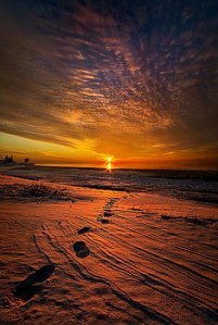 horizons 1-footprints-phil-koch