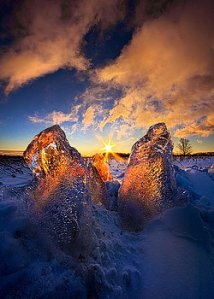 horizons fire-and-ice-phil-koch