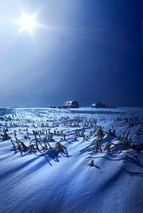 horizons out-of-the-blue-phil-koch
