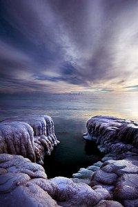 horizons the-polar-vortex-phil-koch