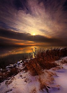 horizons years-gone-by-phil-koch
