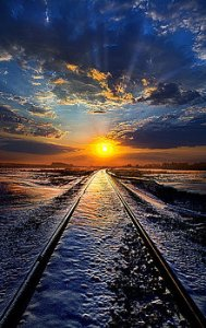 horizons an-old-song-phil-koch