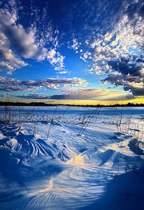 horizons between-then-and-now-phil-koch