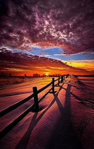 horizons on-the-other-side-of-somewhere-phil-koch