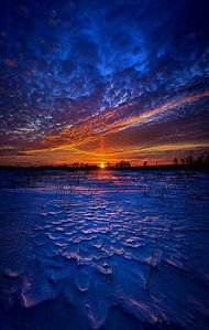 horizons once-upon-a-timeless-journey-phil-koch