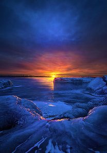 horizons so-far-away-phil-koch