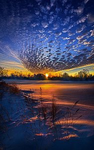 horizons time-to-come-home-phil-koch