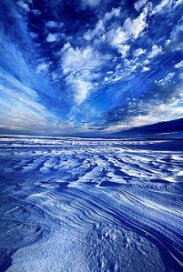 horizons walks-the-edge-phil-koch