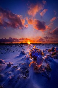 horizons within-the-quietest-moment-phil-koch