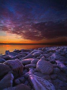 horizons waking-dream-phil-koch