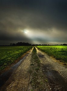 Horizons a-road-of-poems-phil-koch