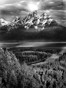 horizons the-grand-tetons-phil-koch