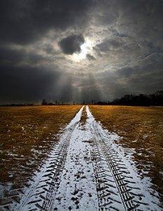 horizons 1-horizon-road-phil-koch