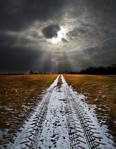 horizons 1-horizon-road-phil-koch