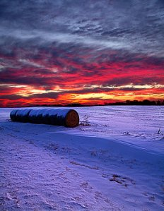 horizons winter-rolls-phil-koch
