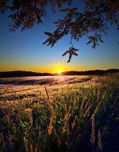 horizon-night-light-phil-koch