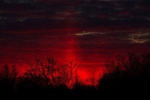 horizon-pillar-of-light-phil-koch