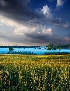 horizons-1-hidden-valley-phil-koch