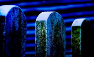 horizons-head-stones-phil-koch