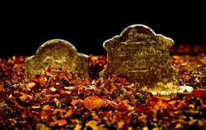 horizons-stones-phil-koch